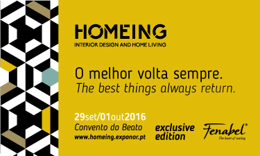 banner homeing 375x225