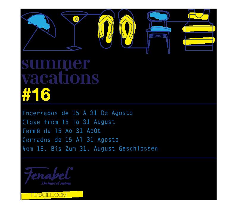 ferias_16-02