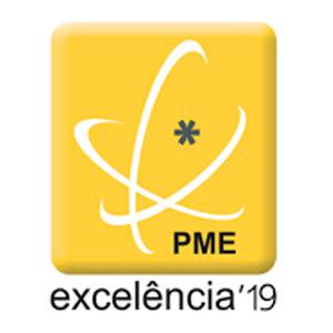 Excelencia19.jpg